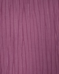 Tie Dye Linen Orchid by