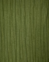 Tie Dye Linen Grass by