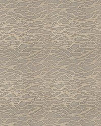 Anise Sheer Brushed Gold by