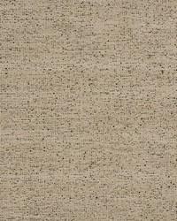 Chia Seed Barley by