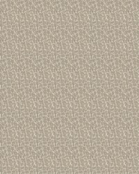Seed Linen by