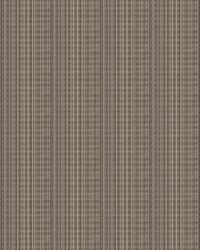 Livingstone Taupe by