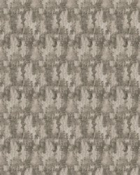 Nottaway Taupe by