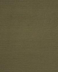 Klondike Olive by
