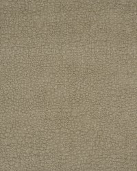 Coppermine Linen by