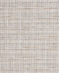 Calabresi Tweed Oatmeal by
