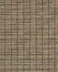 Calabresi Tweed Cypress by