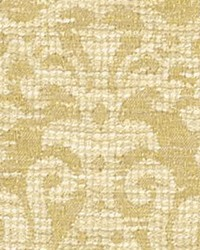 Gold Fleur de Lis Fabric  Lyons Flora Antique Gold