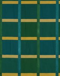 Buffalo check fabric fabric - Interior furniture warehouse buffalo ny ...