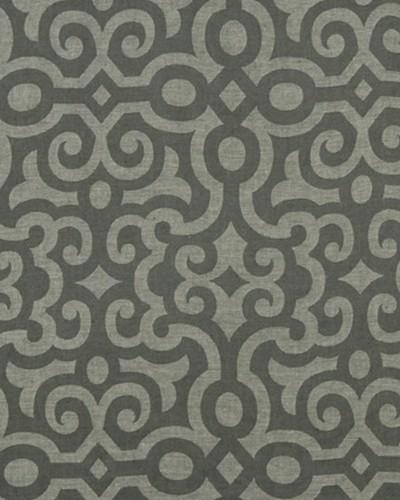 beacon hill fabrics le chateau java. Black Bedroom Furniture Sets. Home Design Ideas