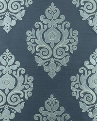 Silk Jacquards And Embroideries II Beacon Hill Fabrics