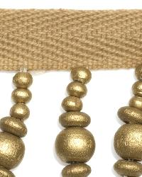 01970 Antique Gold by