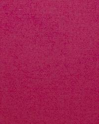 Trend 02040 Cranberry Fabric