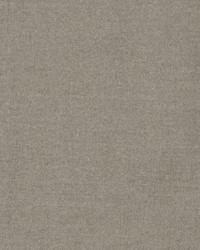 Trend 02040 Spa Green Fabric
