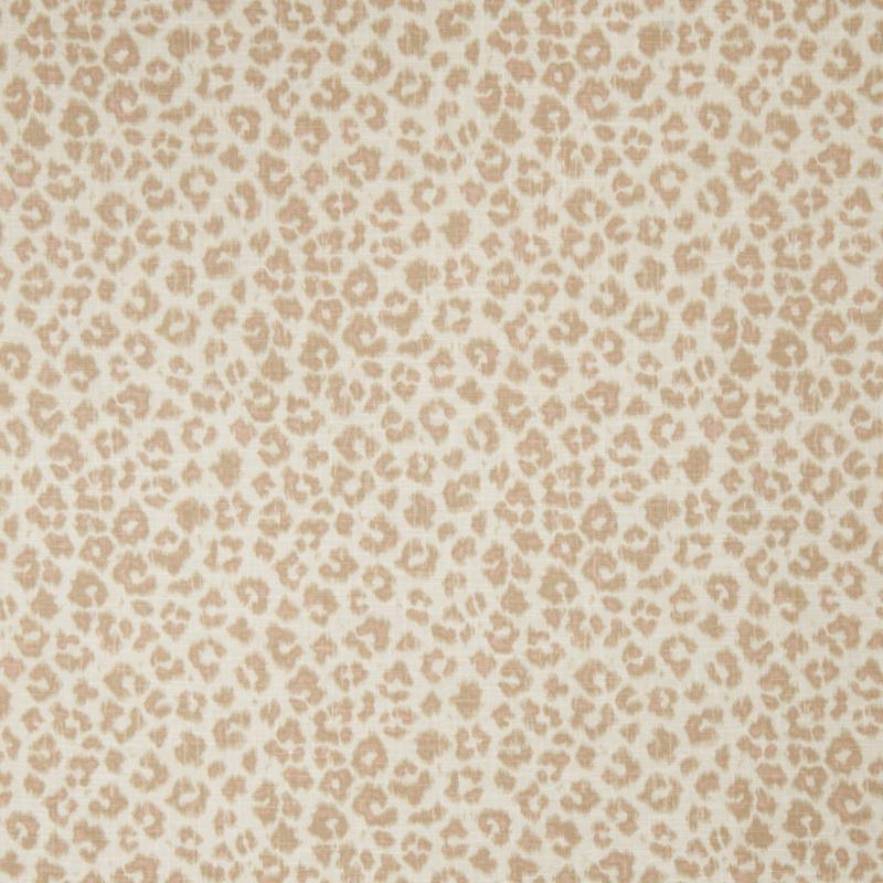 Trend fabrics 02100 blush for Decoration 02100