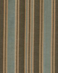 Trend 02306 Earth Fabric
