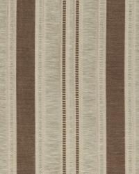 Trend 02306 Taupe Fabric