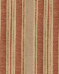 Trend 02306 Shell Fabric