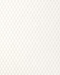 Trend 02308 Ivory Fabric