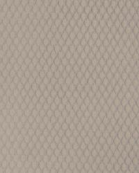 Trend 02308 Taupe Fabric