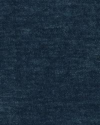 Trend 02340 Orion Fabric