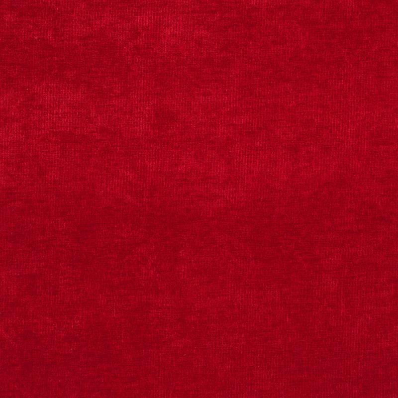 Trend Fabrics 02570 Poppy