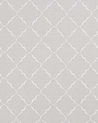Trend 02644 Parchment Fabric