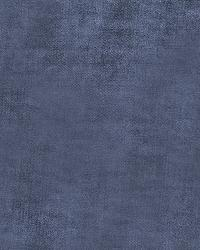 02633 Navy by