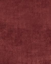 02633 Crimson by