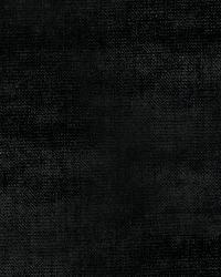 02633 Black by