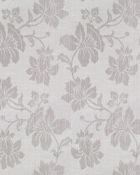 Trend 02844 Moon Rock Fabric