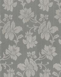 Trend 02844 Laurel Fabric