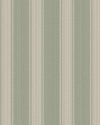 Trend 02847 Misty Jade Fabric