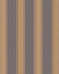 Trend 02847 Copper Fabric