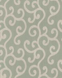 Trend 02841 Misty Jade Fabric