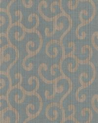 Trend 02841 Horizon Fabric