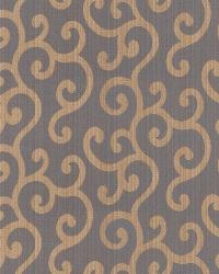 Trend 02841 Copper Fabric