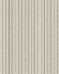 Trend 02848 Moon Rock Fabric