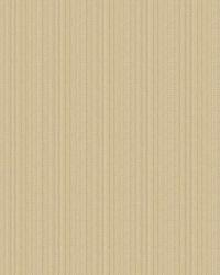 Trend 02848 Elmwood Fabric