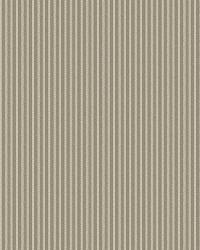 Trend 02848 Laurel Fabric
