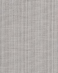 Trend 02846 Moon Rock Fabric