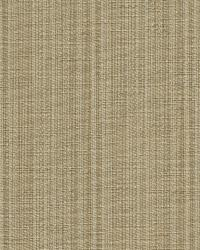 Trend 02846 Elmwood Fabric