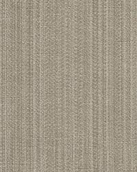 Trend 02846 Laurel Fabric
