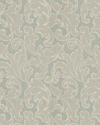 Trend 02842 Misty Jade Fabric