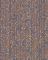 Trend 02842 Copper Fabric
