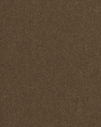 Trend 02811 Coffee Fabric
