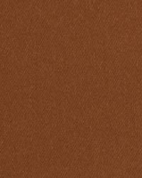 Trend 02811 Spice Fabric