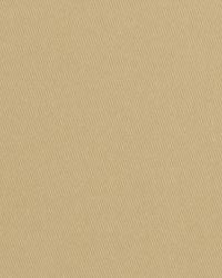 Trend 02811 Taupe Fabric
