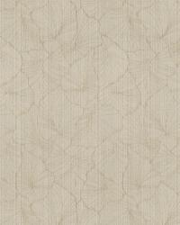02903 Linen by