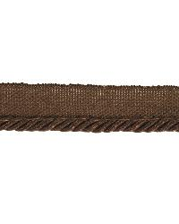 Brown Trend Trim Trend Trim 02864 Cocoa